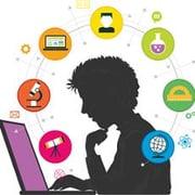 pa-cyber-school-blog.jpg
