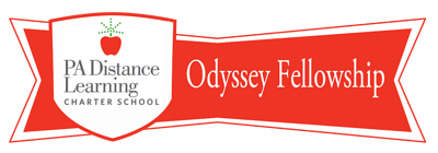 PA Distance Odyssey Fellowship
