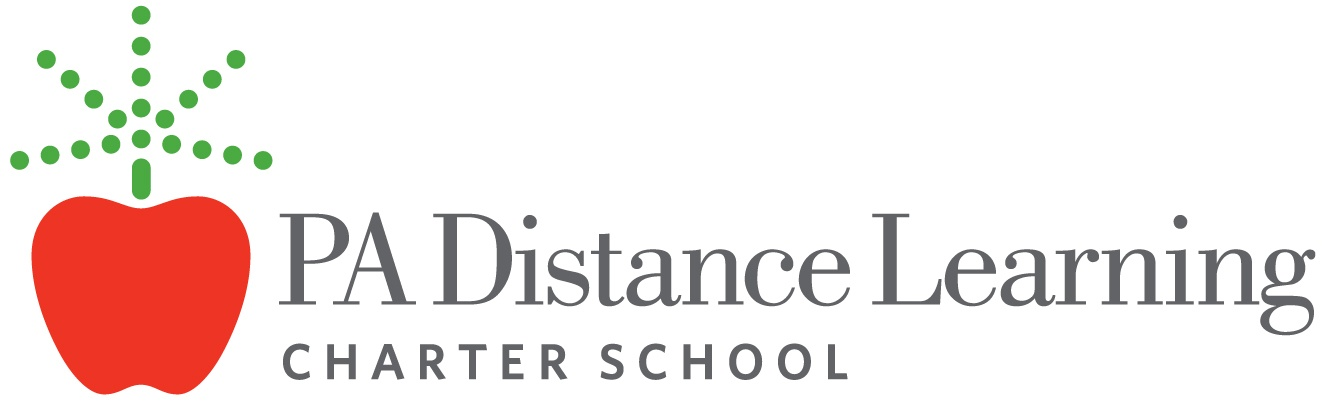 PA Distance Learning Charter School Logo