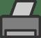laser-printer-27803_640