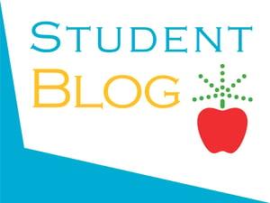 studentblog