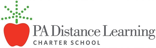 PA Distance Learning