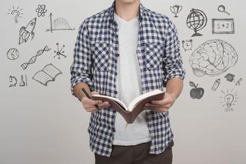 SchoolEnrollment3